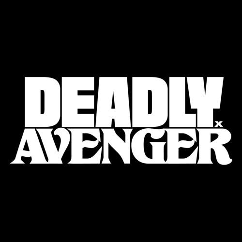 Deadly Avenger's avatar