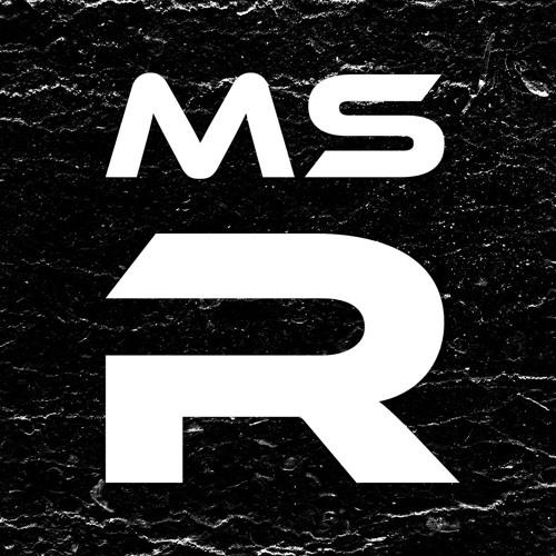 MegaScritch Records's avatar