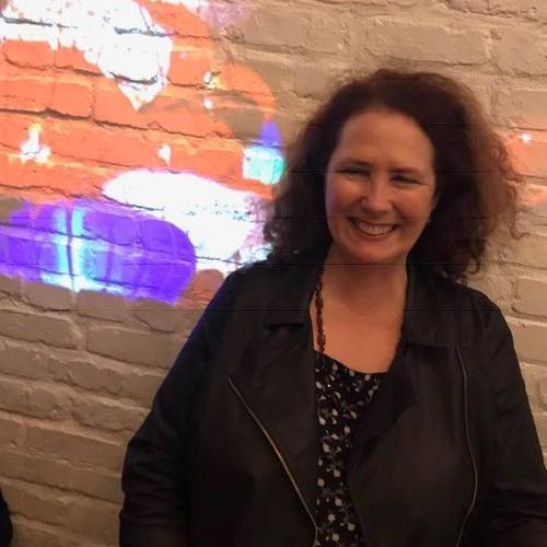 Ingrid Gerstmann's avatar