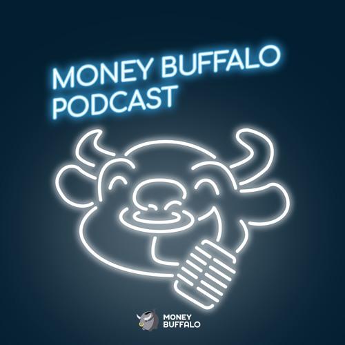 Money Buffalo's avatar