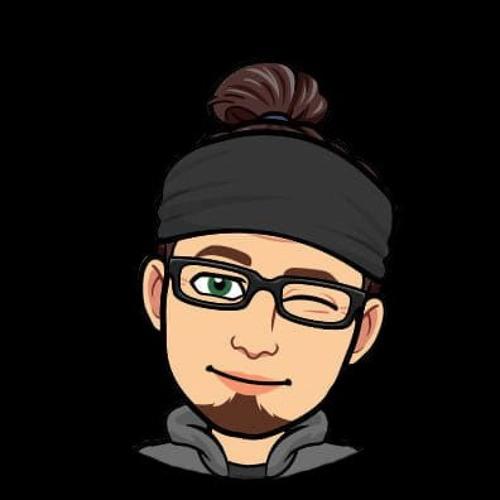 Khelben's avatar
