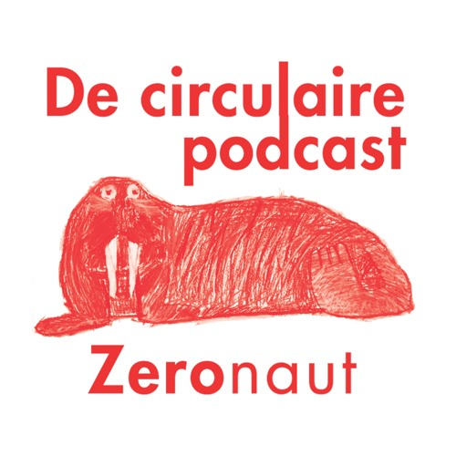Zeronauts Circulaire Podcast's avatar