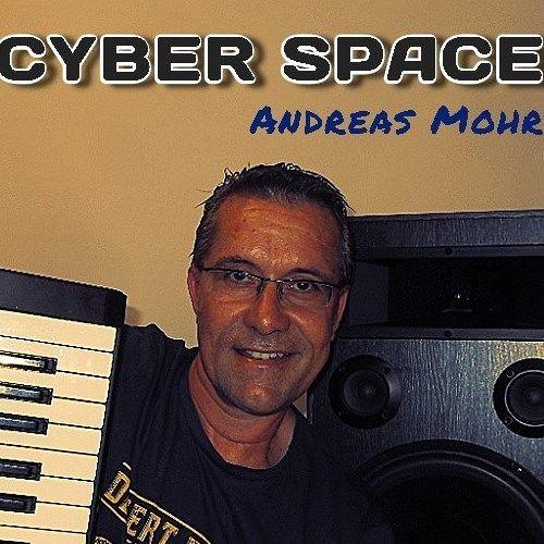 cyberspacemusic's avatar