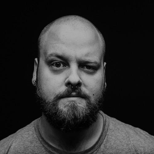 Felix Basqué's avatar