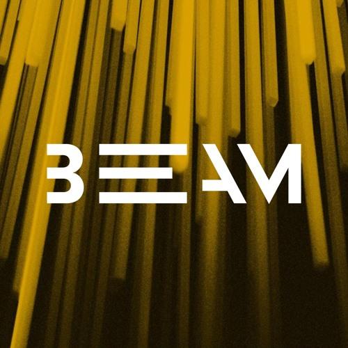 Beam Podcast's avatar