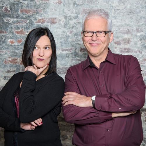 Carola & Eberhard Rink - Rink Music's avatar