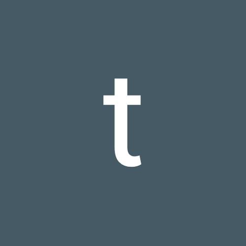 tina kaur's avatar