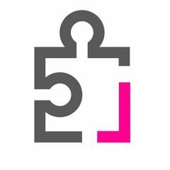 Jigsaw Artist Management