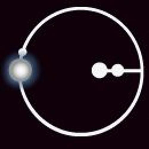 SUBCORPUS's avatar
