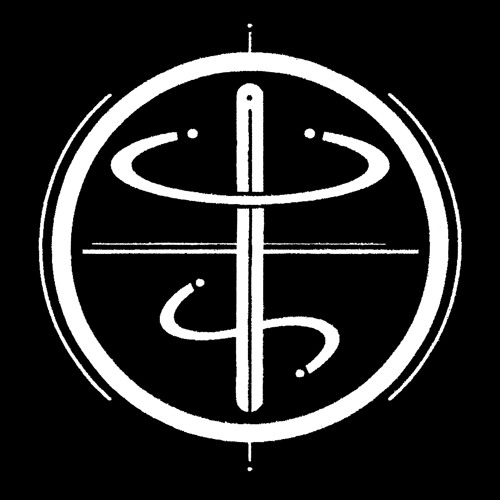 candomblé's avatar