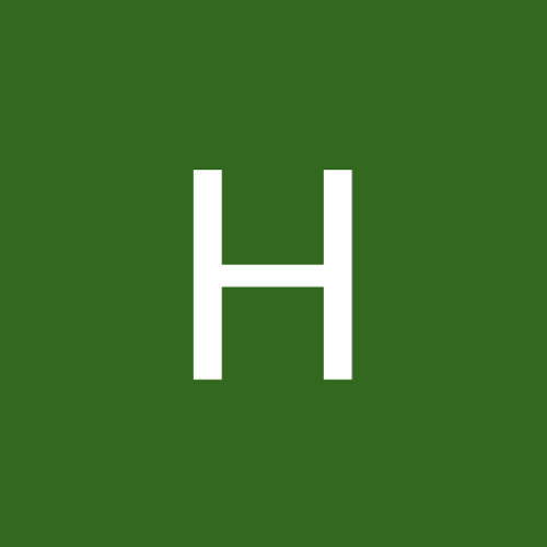 Hanna Gamble's avatar