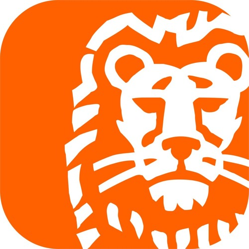 ING Group's avatar