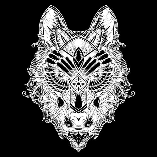 La Bestia Negra's avatar