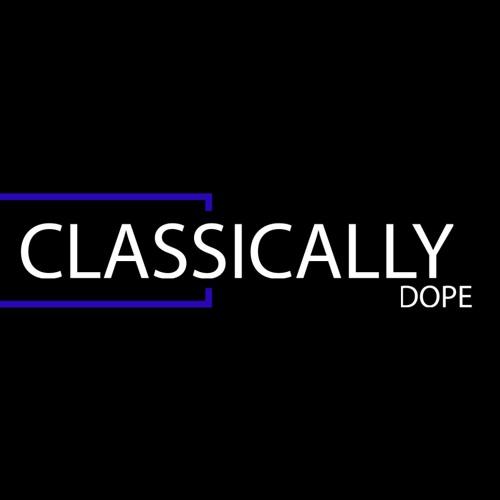 Classically Dope's avatar