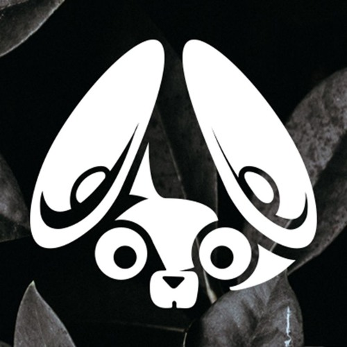 Stereofox.com's avatar