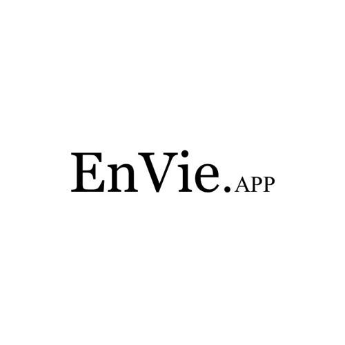 EnVie's avatar