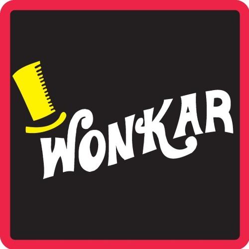 Wonkar's avatar