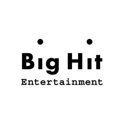 BigHit Entertainment's avatar