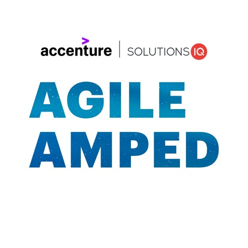 Agile Amped's avatar