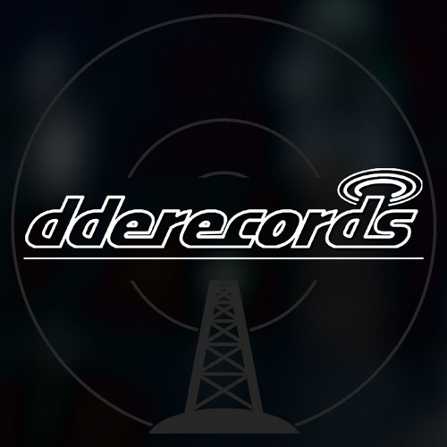 DDE Records's avatar