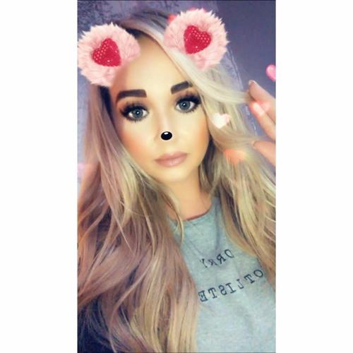 Sophie Bell's avatar