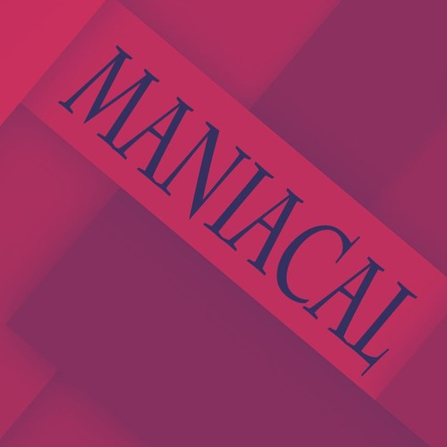 Maniacal's avatar
