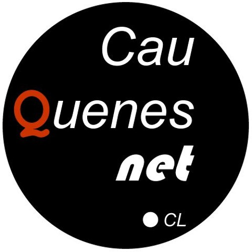 Cauquenesnet.cl's avatar