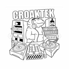 CroakTek Sounds