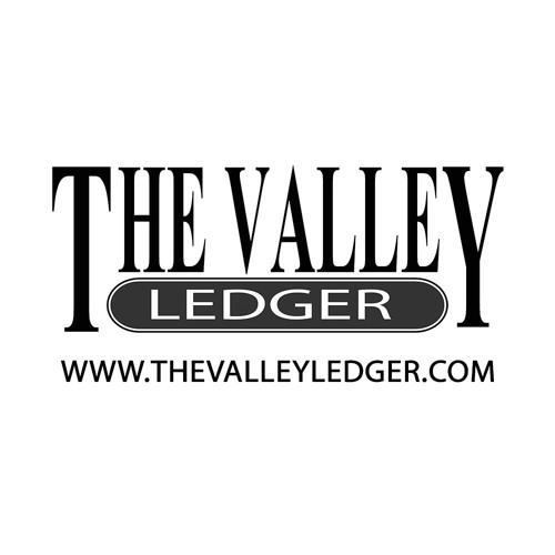 The Valley Ledger's avatar