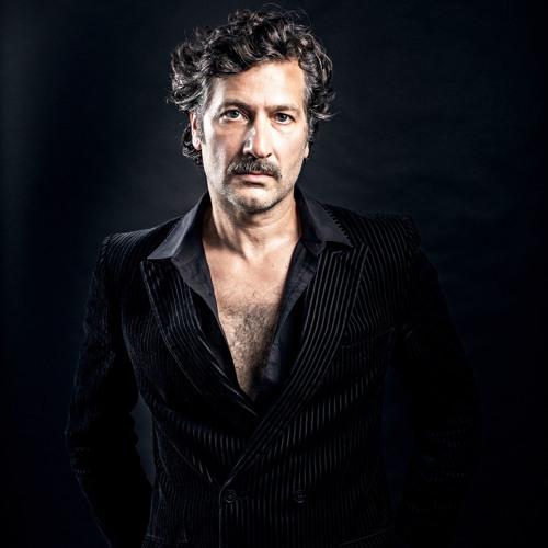 David Carretta's avatar