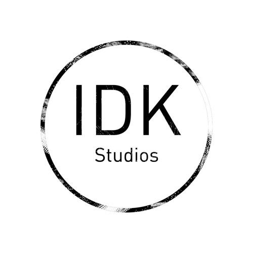 I.D.K Studios's avatar