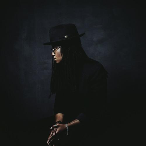 Shannon Sea's avatar