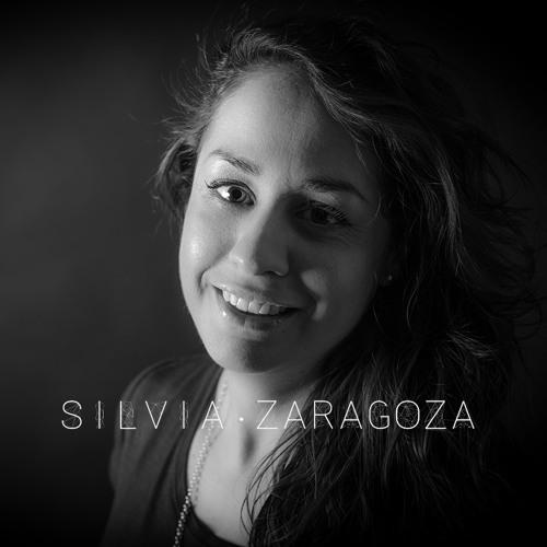 Silvia Zaragoza's avatar