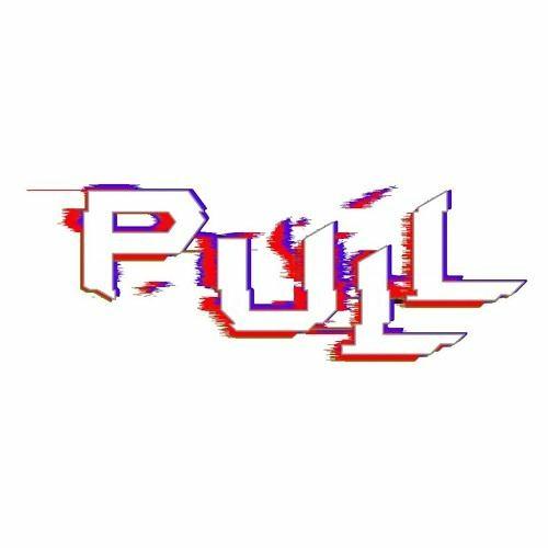 Pull's avatar
