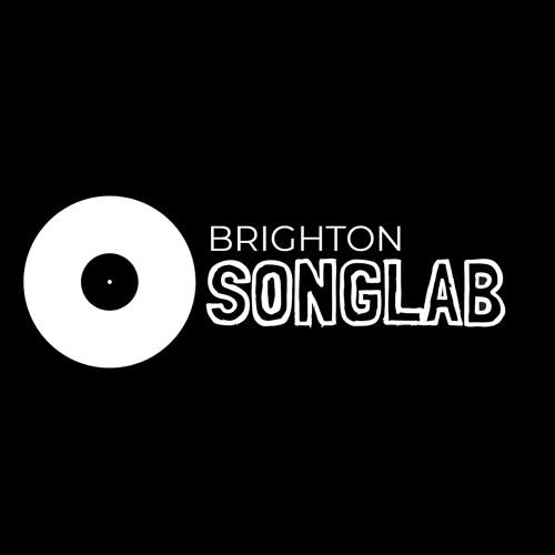 Environment Song - First Mix