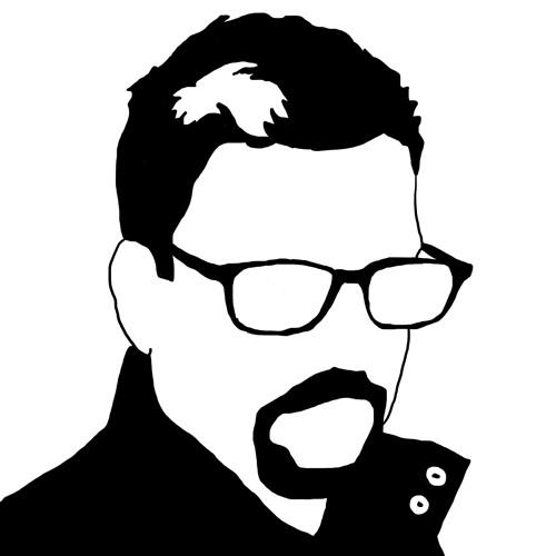 Watch Clark's avatar