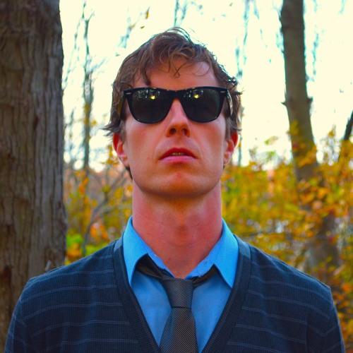 Brian Funk's avatar