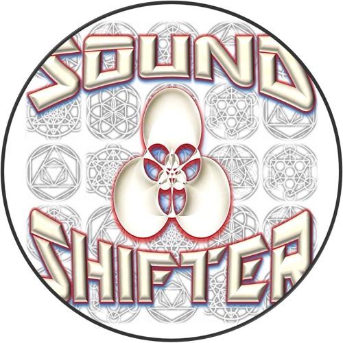 Sound Shifter's avatar