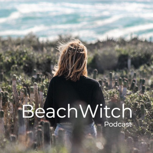 BeachWitch Podcast's avatar