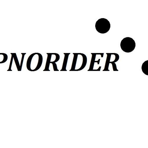 Hypnorider's avatar