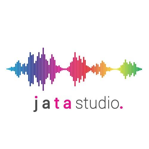 JataStudio's avatar