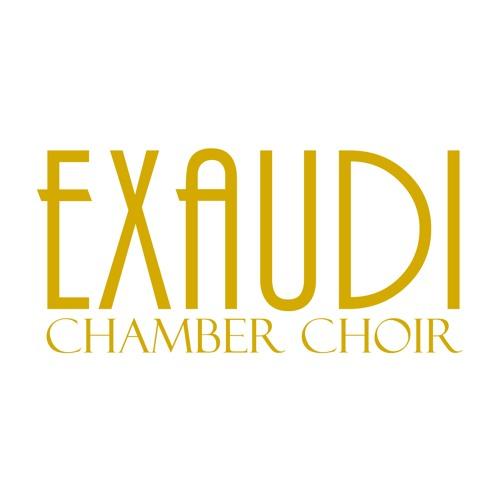 Exaudi Chamber Choir's avatar