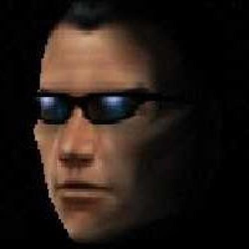 Inferno Clips's avatar