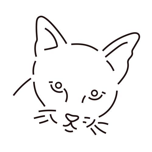 FLAU's avatar