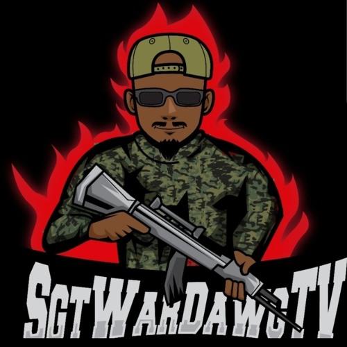 sgtwardawgtv's avatar