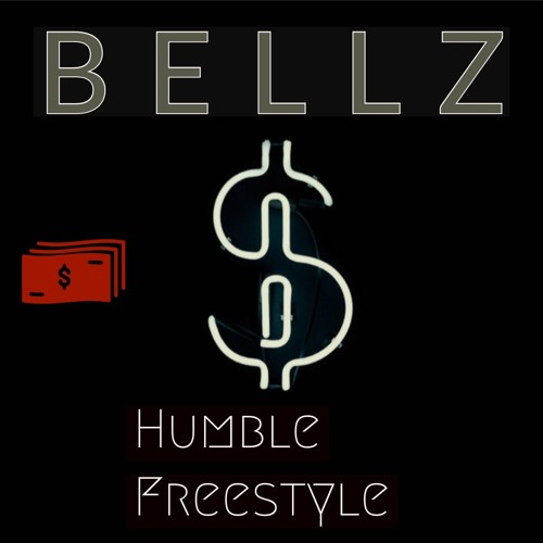 musicbybellz's avatar