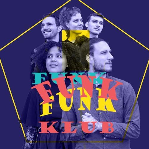 Funkklub's avatar