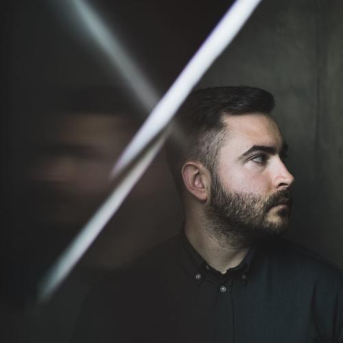 DJ Evan's avatar