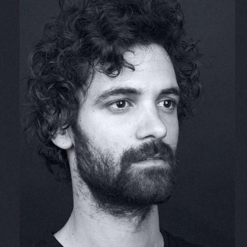 Julian's avatar