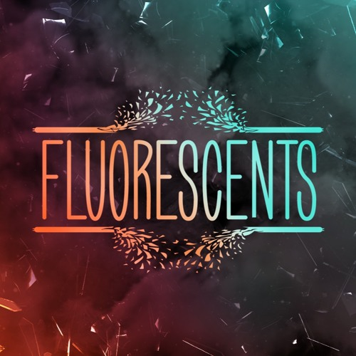 Fluorescents's avatar